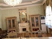 8 otaqlı ev / villa - Nəsimi m. - 1000 m² (23)