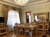 8 otaqlı ev / villa - Nəsimi m. - 1000 m² (24)