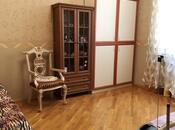 8 otaqlı ev / villa - Nəsimi m. - 1000 m² (31)