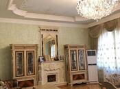 8 otaqlı ev / villa - Nəsimi m. - 1000 m² (4)