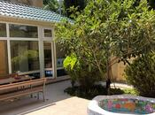 8 otaqlı ev / villa - Nəsimi m. - 1000 m² (34)