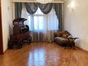 8 otaqlı ev / villa - Nəsimi m. - 1000 m² (7)