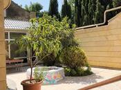 8 otaqlı ev / villa - Nəsimi m. - 1000 m² (38)