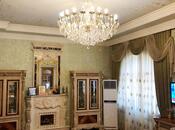 8 otaqlı ev / villa - Nəsimi m. - 1000 m² (5)