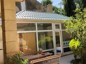 8 otaqlı ev / villa - Nəsimi m. - 1000 m² (39)