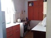 4 otaqlı ev / villa - Badamdar q. - 120 m² (15)
