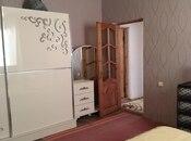 4 otaqlı ev / villa - Badamdar q. - 120 m² (11)
