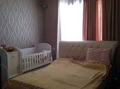 4 otaqlı ev / villa - Badamdar q. - 120 m² (10)
