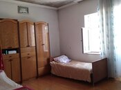 4 otaqlı ev / villa - Badamdar q. - 120 m² (14)
