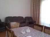 4 otaqlı ev / villa - Badamdar q. - 120 m² (17)