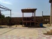 4 otaqlı ev / villa - Badamdar q. - 120 m² (6)