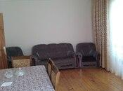 4 otaqlı ev / villa - Badamdar q. - 120 m² (16)