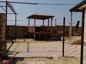 4 otaqlı ev / villa - Badamdar q. - 120 m² (8)