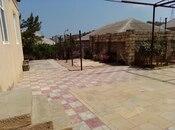 4 otaqlı ev / villa - Badamdar q. - 120 m² (5)
