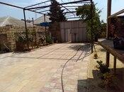 4 otaqlı ev / villa - Badamdar q. - 120 m² (4)