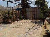 4 otaqlı ev / villa - Badamdar q. - 120 m² (3)