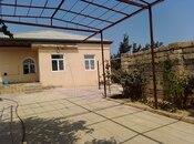 4 otaqlı ev / villa - Badamdar q. - 120 m² (26)