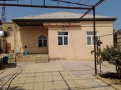4 otaqlı ev / villa - Badamdar q. - 120 m² (25)