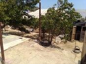 4 otaqlı ev / villa - Badamdar q. - 120 m² (7)