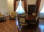 8 otaqlı ev / villa - Nərimanov r. - 600 m² (4)