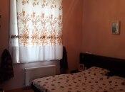 8 otaqlı ev / villa - Səbail r. - 500 m² (14)