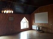 8 otaqlı ev / villa - Səbail r. - 500 m² (31)