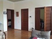 8 otaqlı ev / villa - Səbail r. - 500 m² (6)