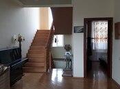 8 otaqlı ev / villa - Səbail r. - 500 m² (4)