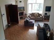 8 otaqlı ev / villa - Səbail r. - 500 m² (37)
