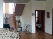8 otaqlı ev / villa - Səbail r. - 500 m² (5)