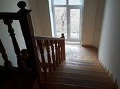 8 otaqlı ev / villa - Səbail r. - 500 m² (34)