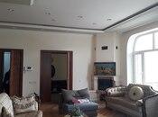 8 otaqlı ev / villa - Səbail r. - 500 m² (12)