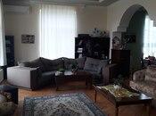 8 otaqlı ev / villa - Səbail r. - 500 m² (3)