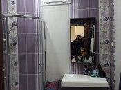 8 otaqlı ev / villa - Səbail r. - 500 m² (15)