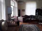 8 otaqlı ev / villa - Səbail r. - 500 m² (2)
