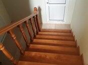 8 otaqlı ev / villa - Səbail r. - 500 m² (17)