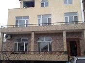 8 otaqlı ev / villa - Səbail r. - 500 m² (41)