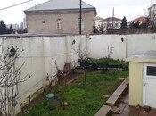 8 otaqlı ev / villa - Səbail r. - 500 m² (40)