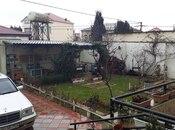 8 otaqlı ev / villa - Səbail r. - 500 m² (38)
