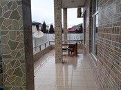 8 otaqlı ev / villa - Səbail r. - 500 m² (39)