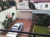 8 otaqlı ev / villa - Səbail r. - 500 m² (22)