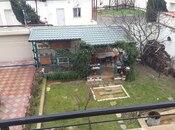 8 otaqlı ev / villa - Səbail r. - 500 m² (23)
