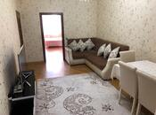 3 otaqlı köhnə tikili - Memar Əcəmi m. - 75 m² (2)