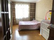 3 otaqlı köhnə tikili - Memar Əcəmi m. - 75 m² (4)