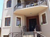 8 otaqlı ev / villa - Saray q. - 528 m² (15)