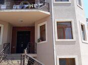 8 otaqlı ev / villa - Saray q. - 528 m² (14)