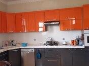 8 otaqlı ev / villa - Saray q. - 528 m² (19)