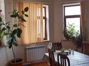 8 otaqlı ev / villa - Saray q. - 528 m² (20)