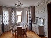 8 otaqlı ev / villa - Saray q. - 528 m² (22)