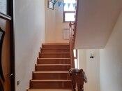 8 otaqlı ev / villa - Saray q. - 528 m² (25)